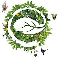 KDT Ecopark